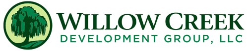 Willow Creek Development Group